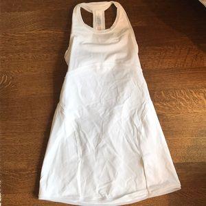 Ivivva tennis dress